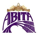 Abita Sponsor for Bon Temps Paddle Battle on Wylie - Anchored Soul's Belmont Paddle Boarding