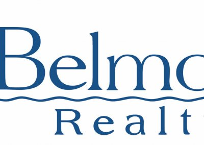 Belmont Realty Sponsor for Bon Temps Paddle Battle on Wylie - Anchored Soul's Belmont Paddle Boarding