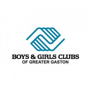 Boys and girls clubs of greater gaston county Sponsor for Bon Temps Paddle Battle on Wylie - Anchored Soul's Belmont Paddle Boarding.