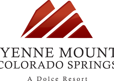 Cheyenne Mountain Colorado Springs a Dolce Resort Sponsor for Bon Temps Paddle Battle on Wylie - Anchored Soul's Belmont Paddle Boarding