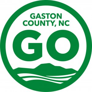 Gaston County NC Go Sponsor for Bon Temps Paddle Battle on Wylie - Anchored Soul's Belmont Paddle Boarding.