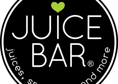 Juice Bar Sponsor for Bon Temps Paddle Battle on Wylie - Anchored Soul's Belmont Paddle Boarding