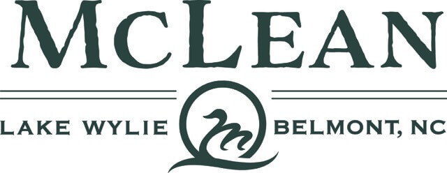 McLean Lake Wylie Belmont NC Sponsor for Bon Temps Paddle Battle on Wylie - Anchored Soul's Belmont Paddle Boarding
